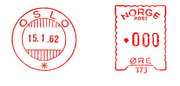 Norway stamp type BA8.jpg
