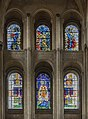 Norwich Cathedral, N. Transept windows (48374213841).jpg