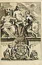 Note, overo, Memorie del mvseo di Lodovico Moscardo (1656) (14591834558).jpg
