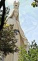 Notre-Dame de Comolas.jpg