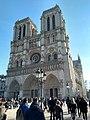 Notre-Dame de Paris, 2019-02-16, exterior day 03.jpg