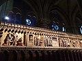 Notre-Dame de Paris - Altar.jpg