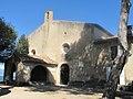 Notre-Dame de la Garoupe facade.jpg