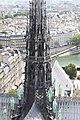 Notre Dame de Paris Roof View 8.jpg