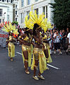 Notting Hill Carnival 2007 007.jpg