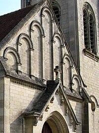 Nouvron-Vingré église (façade) 1a.jpg