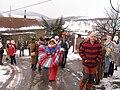 NovyKnin-2009-02-21-MasopustNaVysehrade.JPG