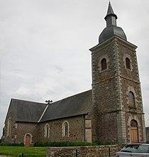 Noyal-Châtillon-sur-Seiche église Saint-Martin.JPG