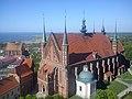 Nr 644371 Frombork katedra.JPG