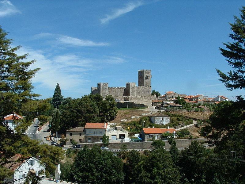 Imagem:Nt-castelo-sabugal-4.jpg
