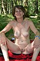 Nudist woman 1.jpg
