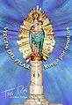 Nuestra Señora del Pilar (Tres Ríos).jpg