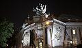 Nuit européenne des musées 2014 - Moi, Auguste, Empereur de Rome - Grand Palais, Paris.jpg