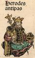 Nuremberg chronicles f 096v 1.png
