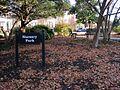 Nursery Park Mud Island Memphis TN 2013-11-29 001.jpg