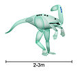 Nyasasaurus.jpg