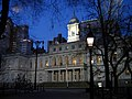 Nyc city hall jan06b.jpg