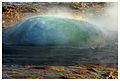 Nykodym Strokkur Geyser III (15458921870).jpg