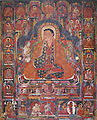 Nyo Gyelwa Lhanangpa Sanggye Rinchen.jpg