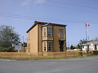 O'Reilly House Museum 2014.jpeg