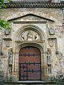 Oñate - Monasterio de Bidaurreta 3.jpg