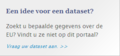 ODP-suggest-dataset-nl.png