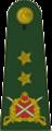 OF-7 TümGeneral.png