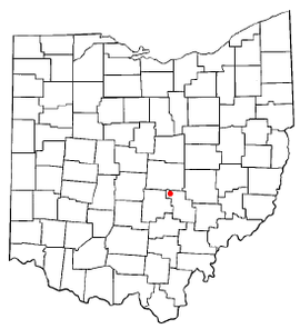 OHMap-doton-Thornville.png