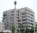 OMC building.JPG