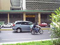 ONIDEX Caracas.jpg