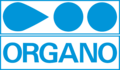 ORGANO CORPORATION logo.png