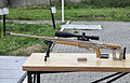 ORSIS T-5000 .338LM Sniping competition for The Armourers Day 02.jpg
