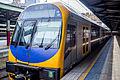 OSCAR H Train Car Set.jpg