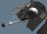 OSIRIS-REx instrument deck.png