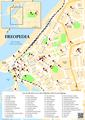 OSM Freopedia map June 2014.pdf