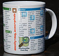 OSM cheat mug (6174335097).jpg