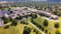 OU-Tulsa Summer 2020.png