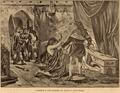 O Infante D. João assassina a sua mulher, D. Maria Telles - História de Portugal, popular e ilustrada.png