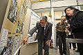 """O ministro Celso Amorim assistiu à exposição da coordenadora do projeto """"Soluções Energéticas para a Amazônia"""", Wilma de Araujo Gonzalez, professora civil (7549521198).jpg"""