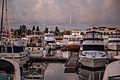 Oakland Marina (15367053646).jpg