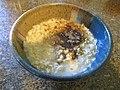 Oatmeal with brown sugar.jpg