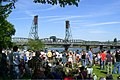 Obama rally at Waterfront Park PDX (2506103498).jpg