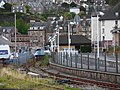 Oban Railway Station - August 2009.JPG