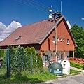 Obecní úřad, Lopeník, okres Uherské Hradiště.jpg