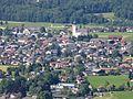 Oberalm von Dürrnberg.jpg