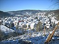 Oberdorf Bamenohl im Winter.jpg