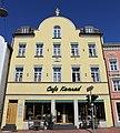 Obere Stadt 25 Vilsbiburg-1.jpg