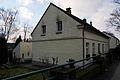 Oberhausen Siedlung Eisenheim IMGP0828 smial wp.jpg