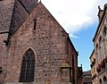 Obernai ChapelleNotreDame b.JPG
