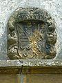 Oberpolitz-Wallfahrtskirche-Wappen-2.jpg